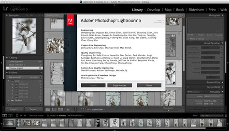 lightroom 5 free download full version with crack all categories maxidesign