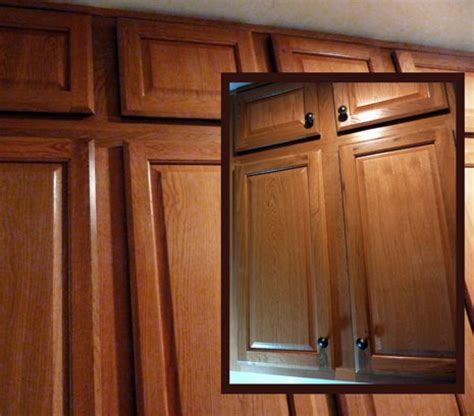 installing cabinet handles home furniture design