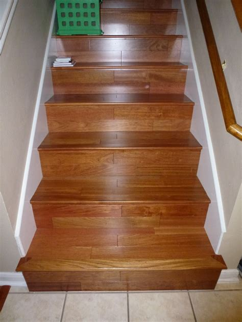 Best Flooring For Stairs How To Install Laminate Flooring On Stairs Best Flooring For Stairs Alyssamyers Laminate Stair