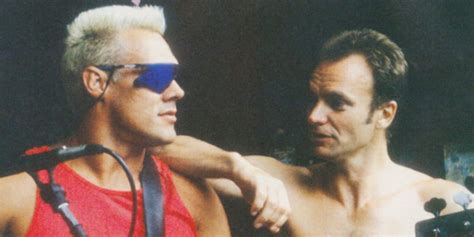 Sting Keeps The Going by Sting Wrestler Quotes Quotesgram