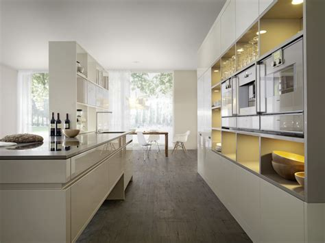twelve remarkable galley kitchen design and style