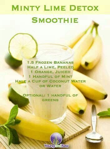Detox Cancer Preventing Smoothie by 45 Best Anti Cancer Images On Healthy Living