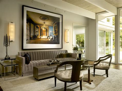 Posh Partners In Design by Tremendous Luxurious Home In Chicago House Interior Designs