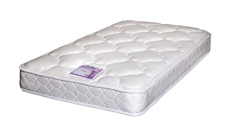 Mattresses Newcastle Upon Tyne by Trevors Second Furniture