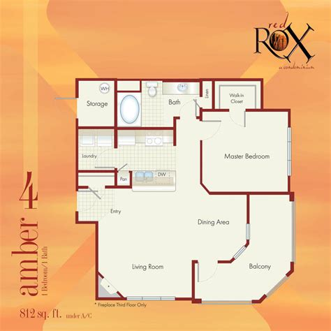 houses for rent near asu red rox condo for rent near asu 800 per month