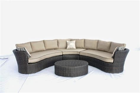 curved sofas for sale curved sofas for sale cabinets beds sofas and
