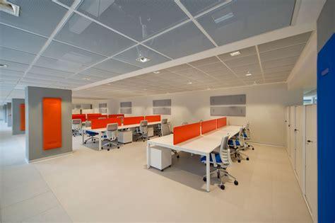 uffici enel roma studio muzi e associati societ 224 di ingegneria nuovi