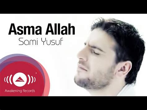 download mp3 asma ul husna dai tv3 asma allah videolike