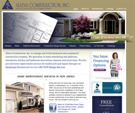 100 premier home design and remodeling home