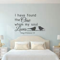 wall stickers reviews song wall decals reviews online shopping song wall