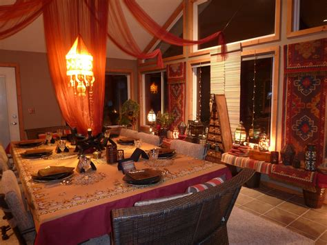 moroccan living rooms ideas photos decor and inspirations 33 exquisite moroccan dining room designs digsdigs