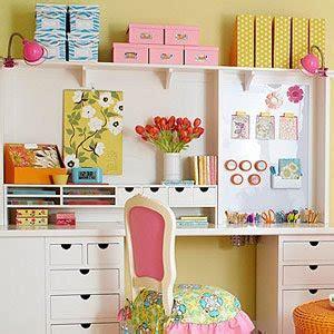 craft desk organization ideas profesi 243 n quot sus labores quot organizar un rinc 243 n de costura