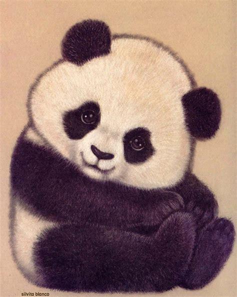 panda cub tattoo 25 best ideas about pandas on pinterest