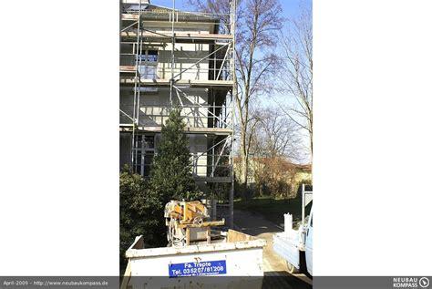 villa salzburg dresden villa in radebeul radebeul zeta immobilien neubau