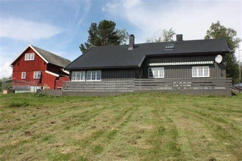 huis kopen noorwegen huis kopen in oppland noorwegen