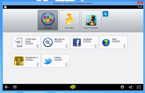 how to run android apps on windows how to run android apps on windows 8 and play android free softechnogeek