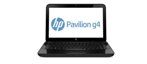 Kipas Laptop Hp G4 laptop hp pavilion 14 pulgadas g4 2260la