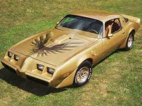 Pontiac 1979 Firebird Mad 4 Wheels 1979 Pontiac Firebird Trans Am Best