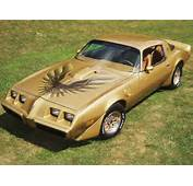 Mad 4 Wheels  1979 Pontiac Firebird Trans Am Best Quality Free High