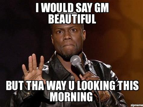 Kevin Hart Texting Meme - 88 best kevin Ꮋart images on pinterest