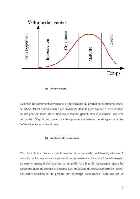 design management brigitte borja de mozota design management brigitte borja de mozota pdf