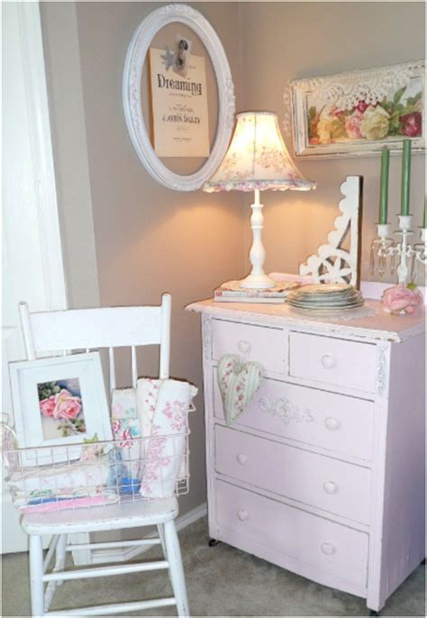 vintage girly bedroom girly girl vintage style bedrooms room design inspirations