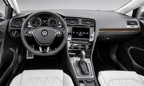 Jetta Interior by 2018 Volkswagen Jetta Price Concept And Performance