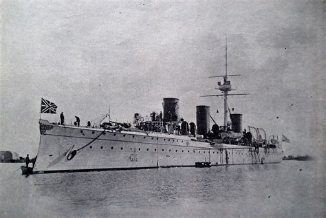 kruiser leipzig russian cruiser novik 1900 wikiwand