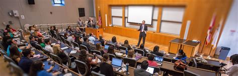 Mba Human Resources Fiu by About Us Media Releases Fiu Business