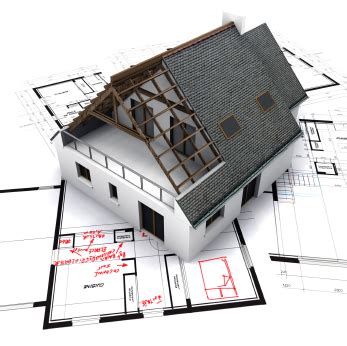 History of Architectural Drafting and Design   bevisfan