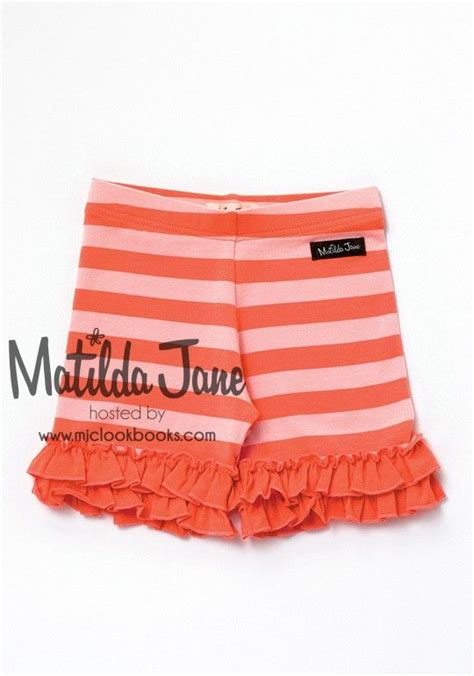 matilda jane meringue pontoon 144 best clothes kolya s matilda jane images on pinterest