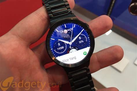 huawei watch themes דיווח וואווי תציג בחודש הבא גרסה עבור נשים לשעון ה huawei