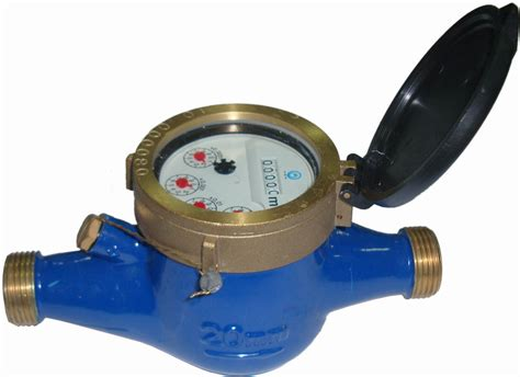 Water Meter Theo S Deals Of The Week Part 35 Moneyhome Co Uk The