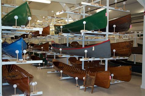 boat storage albany ny trade show displays from design function