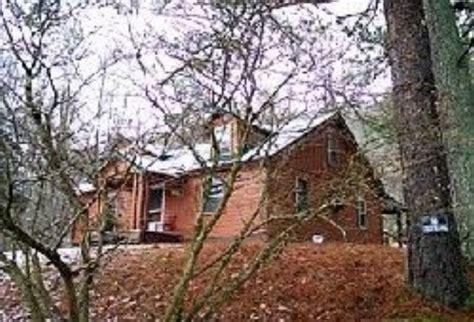 Cabin Rentals Cosby Tn by Cabin Rentals Cabins In Cosby Tn Near Gatlinburg And