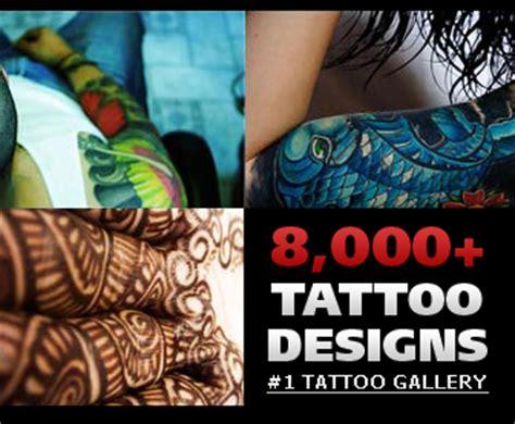 free online tattoo creator no download download free tattoo flash tribal tattoos design