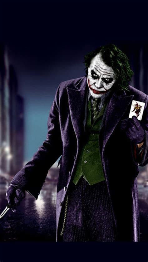 wallpaper whatsapp joker joker iphone 6 wallpaper wallpapersafari