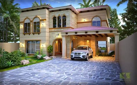 mediterranean house designs mediterranean house plan 3d front elevation 3d front