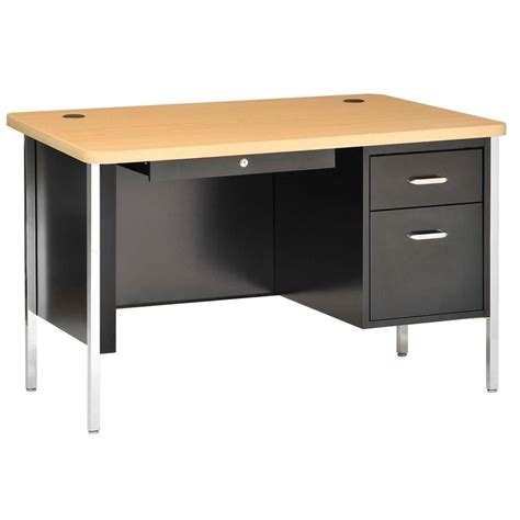 Home Depot Office Desk Home Office Furniture Office Depot Photo Yvotube