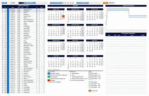 drupal theme table exle league schedule template pertamini co