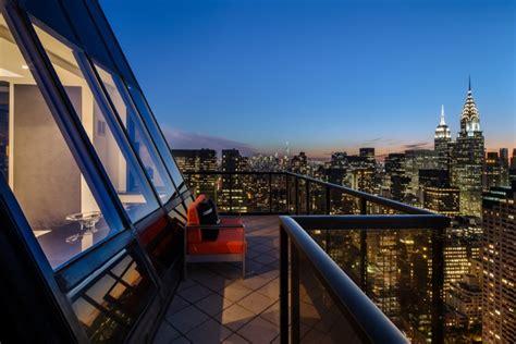 1 united nations plaza floor 01 new york ny 10017 the crown penthouse of 100 united nations plaza 1 br
