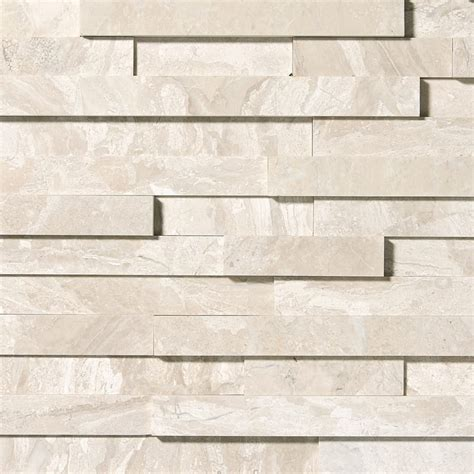 random pattern limestone wall diana royal honed marble wall decos elevations pattern