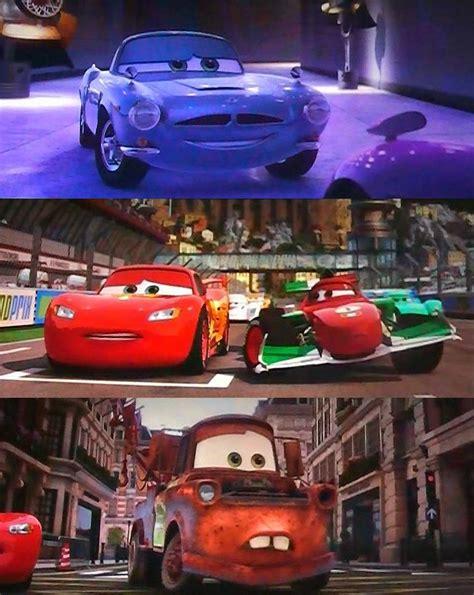 wallpaper disney cars 2 disney pixar cars 2 wallpapers www imgkid com the