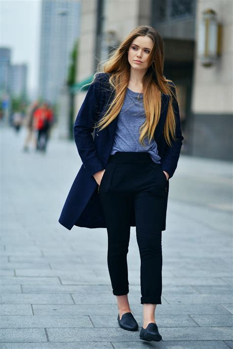 what to wear with loafers what to wear with loafers 28 images style notes how to