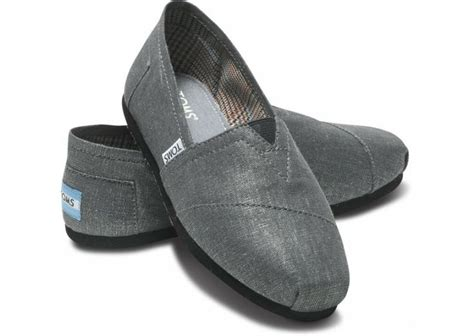 Toms Casual Shoes F5 303 188 Best My Style Images On Dress Skirt