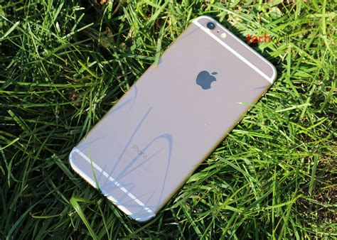 iphone   gold  mobile review   apples phablet