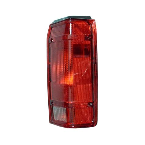 1995 f150 tail lights 2003 ford f150 tail lights