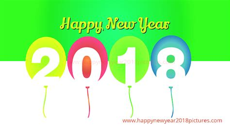 new year 2018 working days happy new year wishes 2018