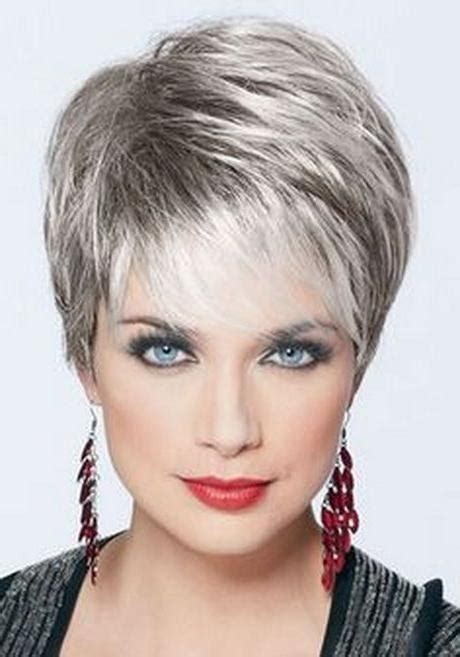 15 year oldale haircuts 15 collection of short hairstyles for 60 year old woman