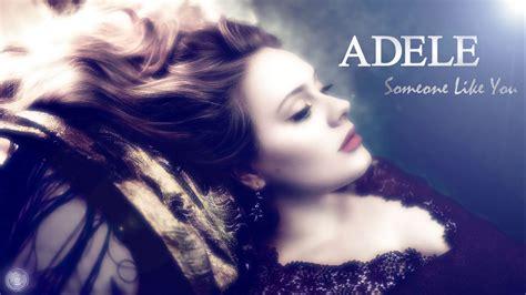 adele someone like you zodziai someone like you adele by baptistewsf on deviantart